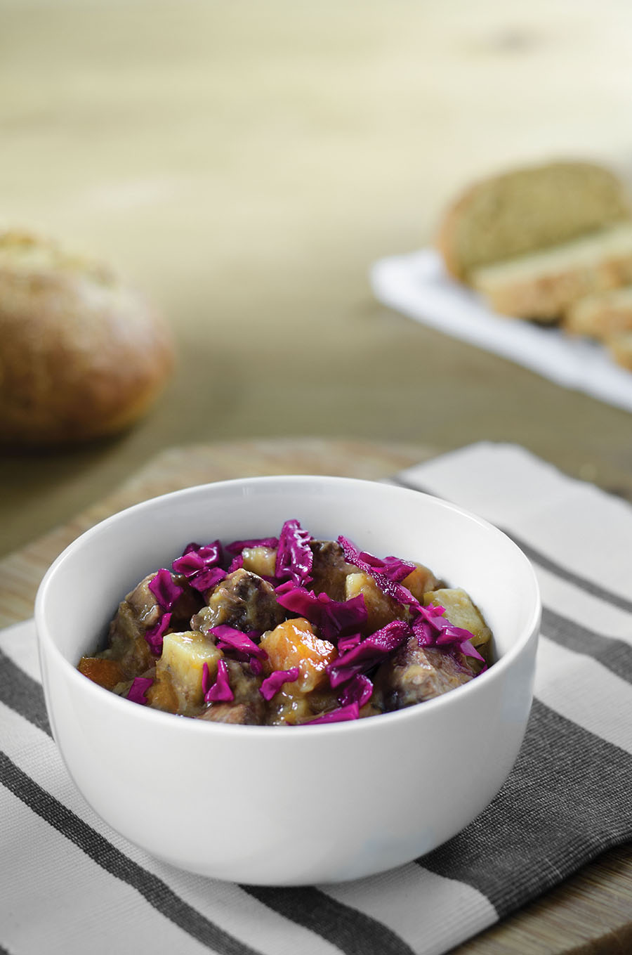 catering-scouse-with-red-cabbage