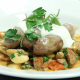 Simon Rimmer's Sausage and Chorizo Goulash
