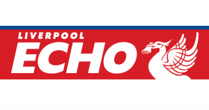 Liverpool-Echo png