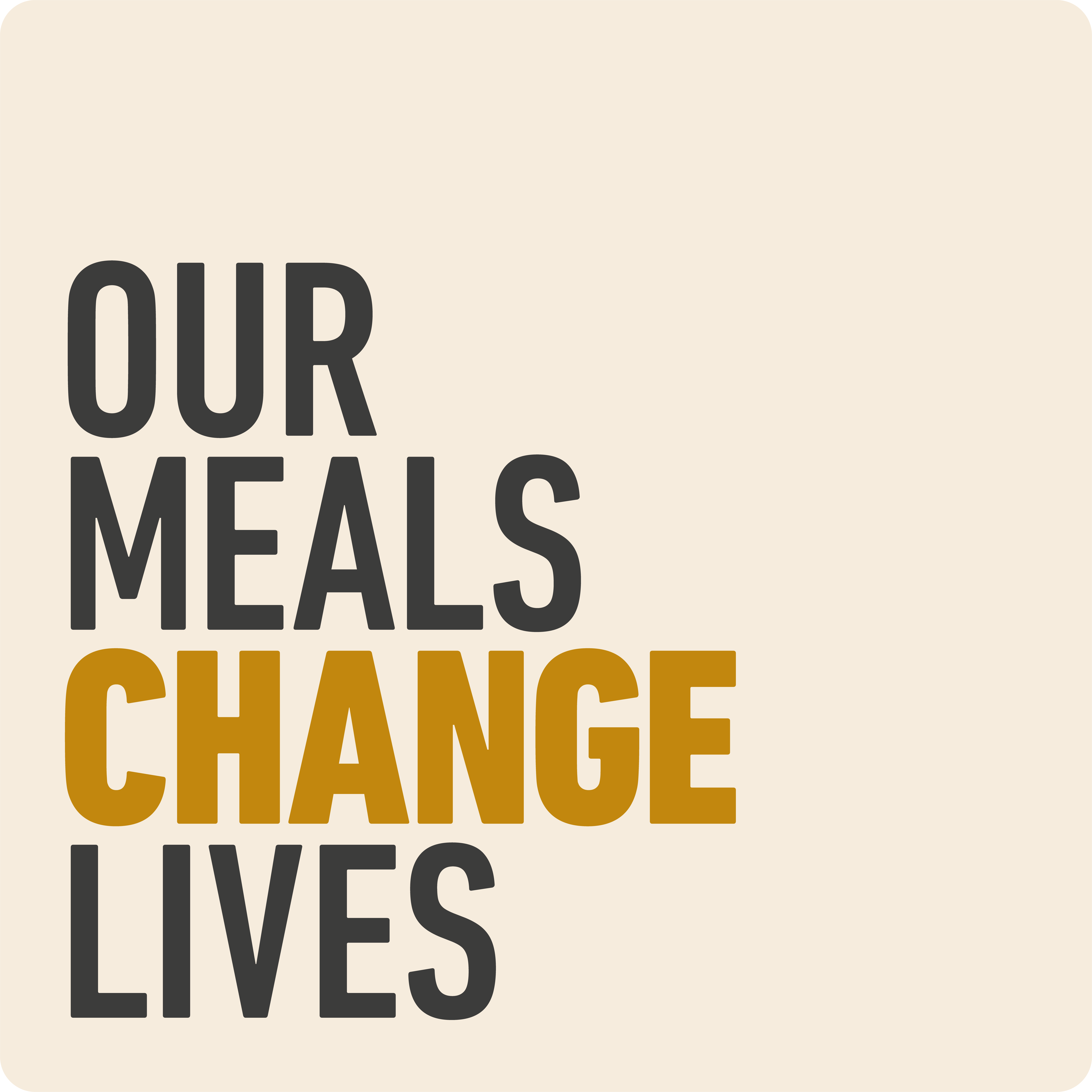 OUR MEALS logo hires