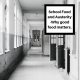 School Food and Austerity - Why good food matters. (1)